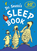 Dr. Seuss's Sleep Book Pdf/ePub eBook