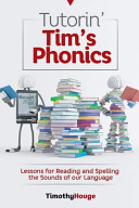 Tutorin  Tim s Phonics