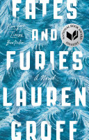 Fates and Furies Pdf/ePub eBook