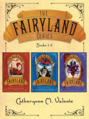 The Fairyland Series Book