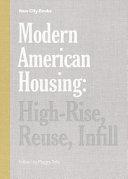 Modern American Housing