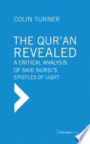 The Qur an Revealed Book PDF