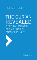 The Qur an Revealed