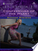 Confessions Of The Heart PDF
