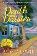 Death and Daisies Pdf/ePub eBook
