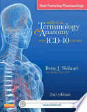 Medical Terminology & Anatomy for ICD-10 Coding