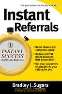 Instant Referrals