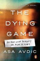 The Dying Game Pdf/ePub eBook