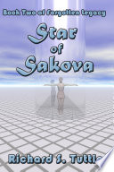 Star Of Sakova Forgotten Legacy 2
