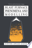 Blast Furnace Phenomena and Modelling