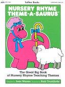 Nursery Rhyme Theme-a-saurus