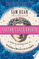 Caesar s Last Breath