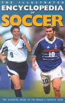 The Illustrated Encyclopedia of Soccer