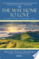 The Way Home to Love