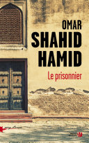 Le Prisonnier Pdf/ePub eBook