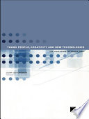 Young People  Creativity and New Technologies