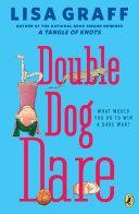 Double Dog Dare Book