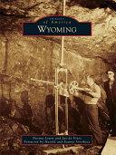 Wyoming Pdf/ePub eBook