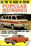 nov. 1960