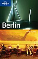 Berlin. Ediz. Inglese