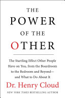 The Power of the Other