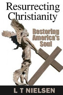 Resurrecting Christianity