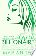 Damen Mairi The Art Of Forgiving A Greek Billionaire
