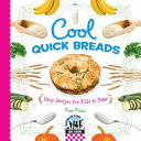 Cool Quick Breads