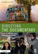 Pdf Directing the Documentary