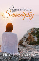 Pdf You are My Serendipity Telecharger