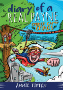 Diary of a Real Payne Book 2: Church Camp Chaos