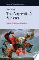 The Apprentice   s Sorcerer