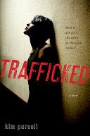 Trafficked Pdf/ePub eBook