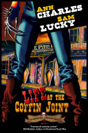 Life at the Coffin Joint Pdf/ePub eBook