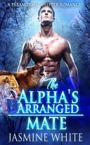 The Alpha's Arranged Mate