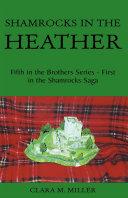 Shamrocks in the Heather [Pdf/ePub] eBook