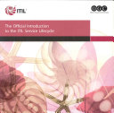 The Official Introduction to the ITIL Service Lifecycle