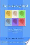 The Awakening Mind Book PDF
