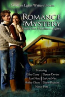 Mystery and Romance Under the Northern Lights Book
