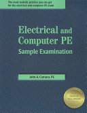 Electrical and Computer PE Sample Examination Book