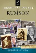 Legendary Locals of Rumson