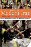 Modern Iran