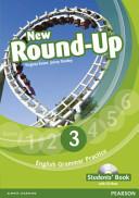 New Round Up 3