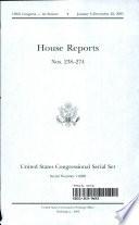 Congressional Serial Set [Pdf/ePub] eBook