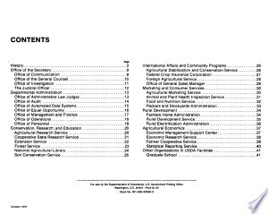 Download USDA PDF
