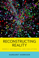 Reconstructing Reality
