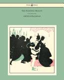 The Sleeping Beauty - Illustrated by Arthur Rackham [Pdf/ePub] eBook
