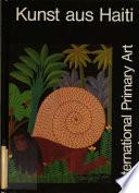 Kunst aus Haiti
