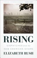 Rising Pdf/ePub eBook