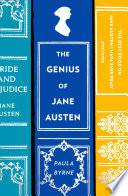 The Genius of Jane Austen  Her Love of Theatre and Why She Is a Hit in Hollywood